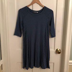EUC Lush Dress